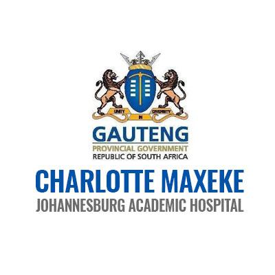 Charlotte Maxeke