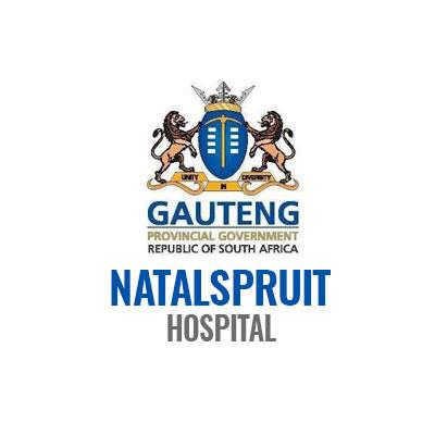 Natalspruit Hospital