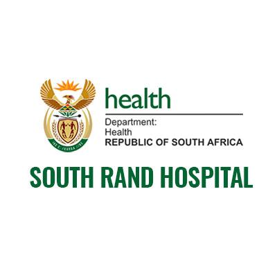 South Rand Hospital
